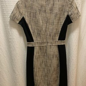 jcrew dress - never worn
